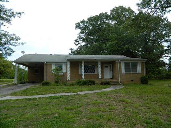 13907 Harrowgate Rd, Chester, VA 23831