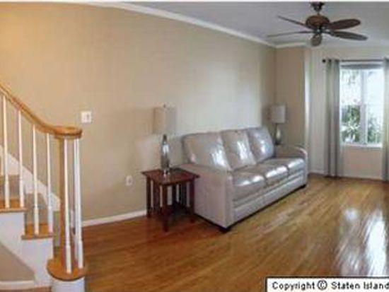 1226 Mason Ave, Staten Island, NY 10306