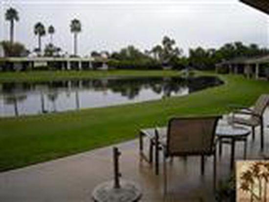 22 Columbia Dr, Rancho Mirage, CA 92270