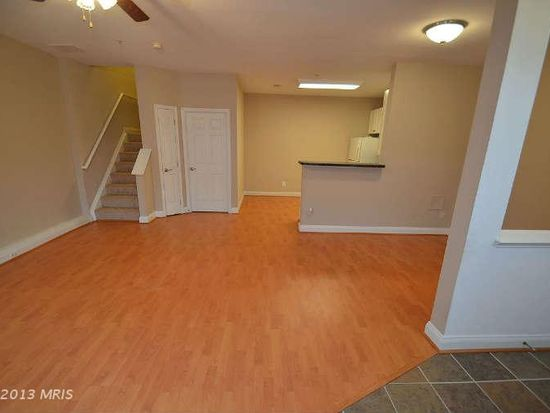 2704 Middle Neck Rd, Odenton, MD 21113