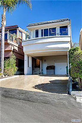 1110 Miramar St, Laguna Beach, CA 92651