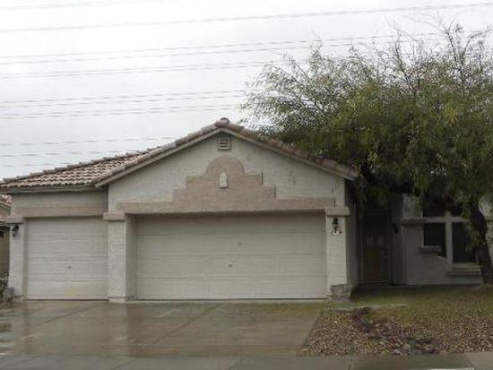 22018 N 34th Ln, Phoenix, AZ 85027