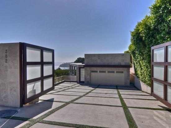 382 Ledroit St, Laguna Beach, CA 92651