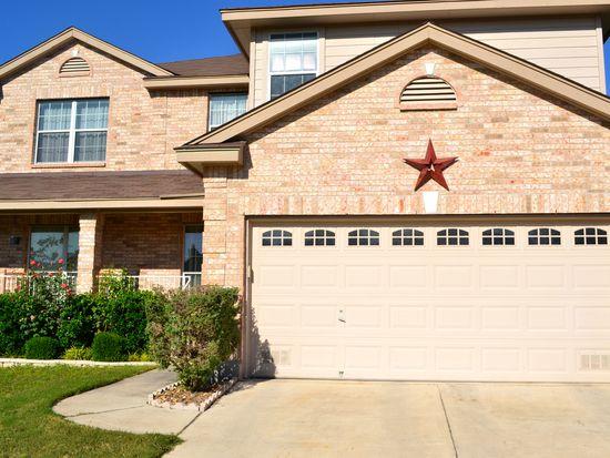 478 Bobcat Holw, San Antonio, TX 78251