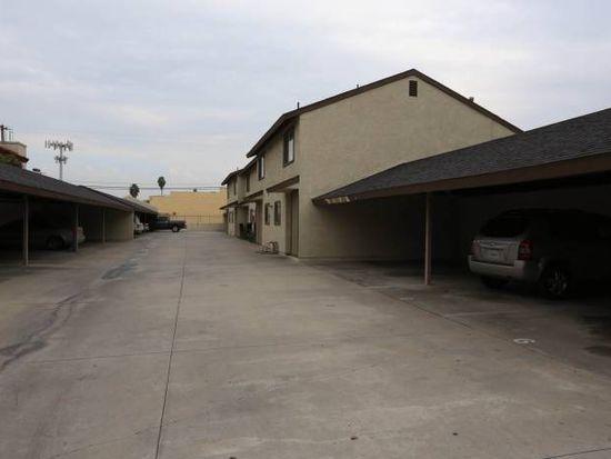 1434 N California Ave APT 6, La Puente, CA 91744