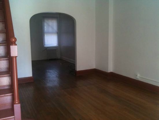 3340 W Caton Ave, Baltimore, MD 21229