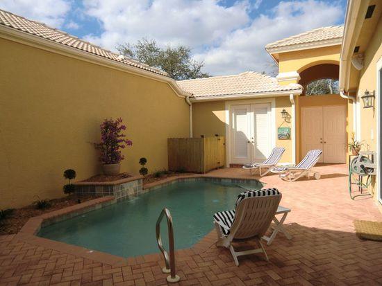3443 Marbella Ct, Bonita Springs, FL 34134