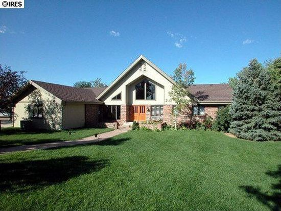 1820 E 57th St, Loveland, CO 80538