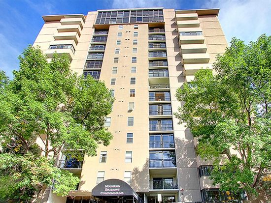2 Adams St APT 110, Denver, CO 80206