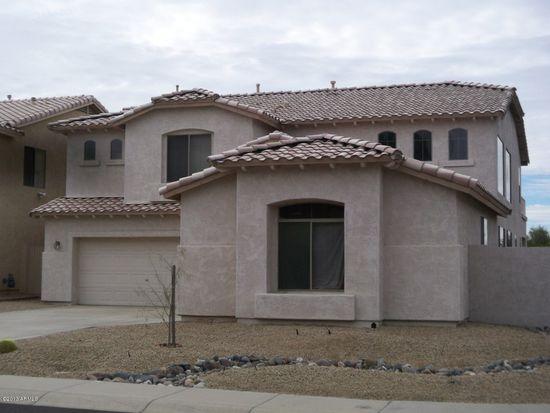 29232 N 48th St, Cave Creek, AZ 85331