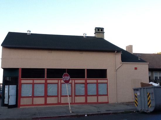 2200 Sonoma Blvd, Vallejo, CA 94590