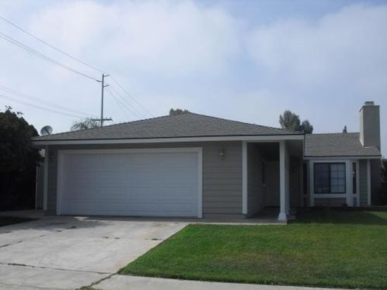 18085 Orange Way, Fontana, CA 92335