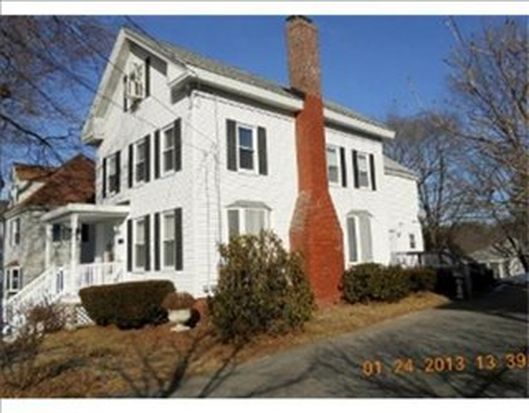 53 Highland Ave, Haverhill, MA 01830