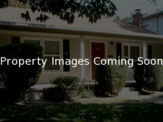 5116 Deborah St, Indianapolis, IN 46224