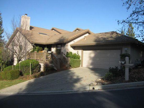 5874 Dry Oak Dr, San Jose, CA 95120