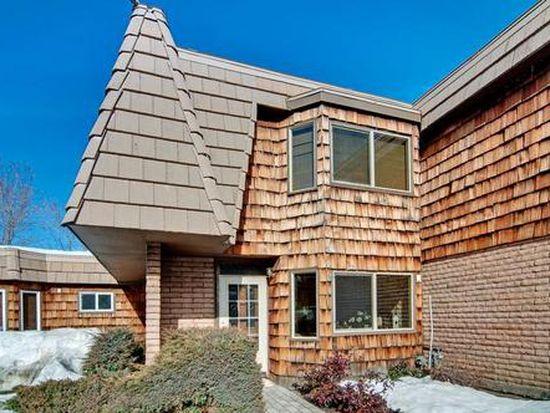 439 Ala Wai Blvd APT 155, South Lake Tahoe, CA 96150
