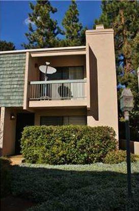 3505 Monair Dr UNIT G, San Diego, CA 92117