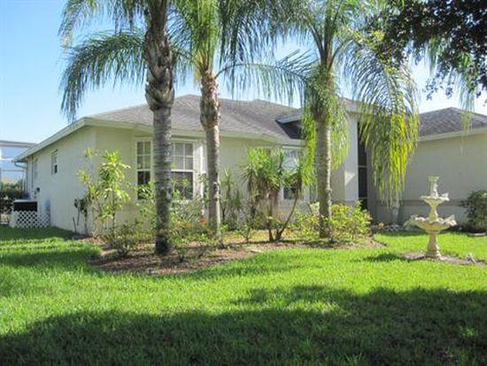 25636 Old Gaslight Dr, Bonita Springs, FL 34135