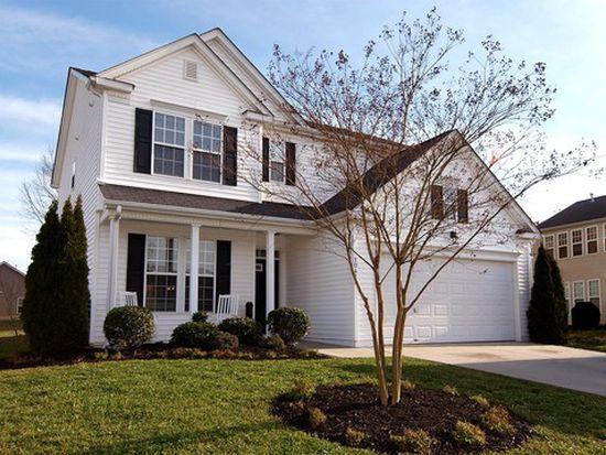 10412 Cobbler Patch Ct, Charlotte, NC 28278