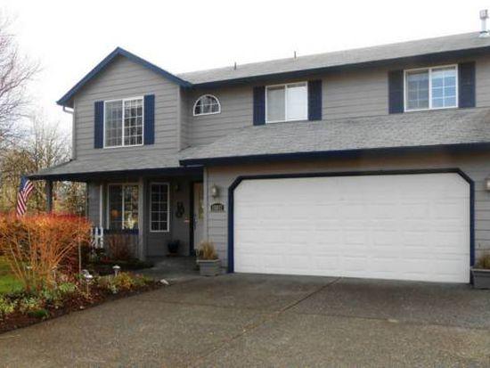 15817 NE 71st St, Vancouver, WA 98682