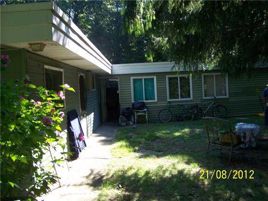 1489 Mount Pleasant Rd, Greensburg, PA 15601