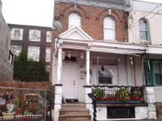 1846 E Orleans St, Philadelphia, PA 19134