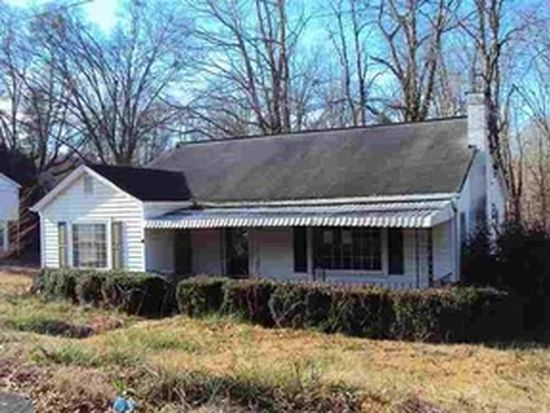 403 Florence St, Pickens, SC 29671