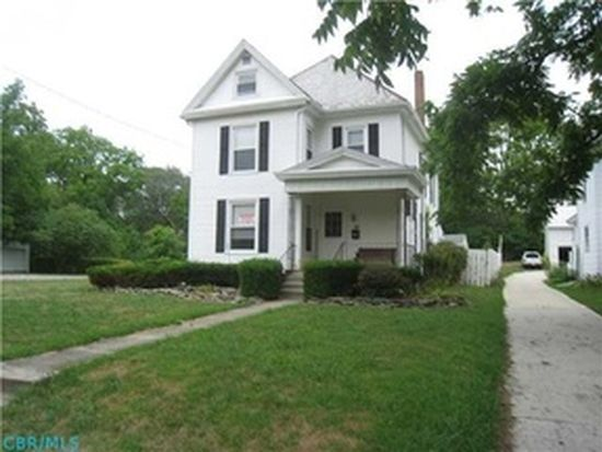 74 W Fountain Ave, Delaware, OH 43015