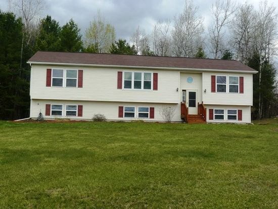 2324 State Route 3, Cadyville, NY 12918