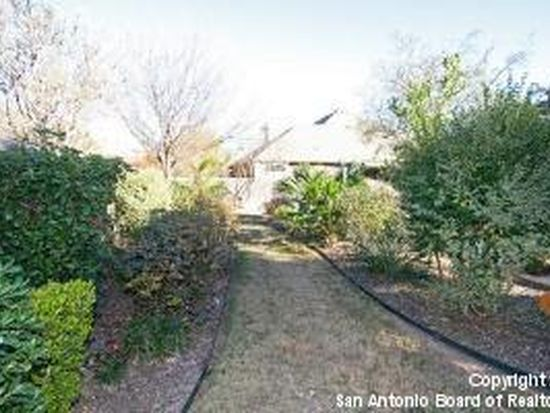9511 French Pt, Helotes, TX 78023