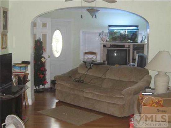 515 N Federal Hwy, Lake Worth, FL 33460