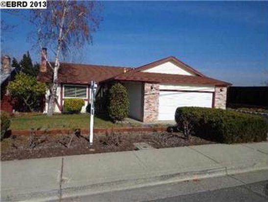 1760 W Cypress Rd, Oakley, CA 94561