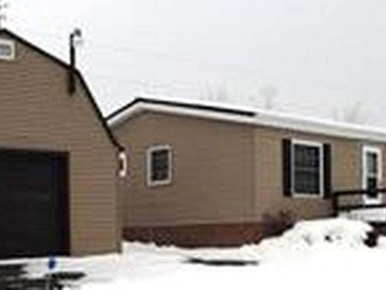 741 County Highway 10, Laurens, NY 13796