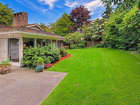 1407 Broadmoor Dr E, Seattle, WA 98112