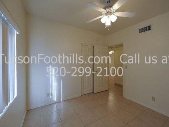 97 E Limberlost Dr UNIT 2, Tucson, AZ 85705