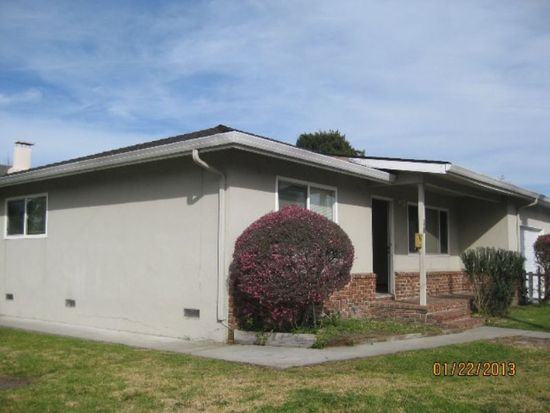 701 Windsor St, Santa Cruz, CA 95062
