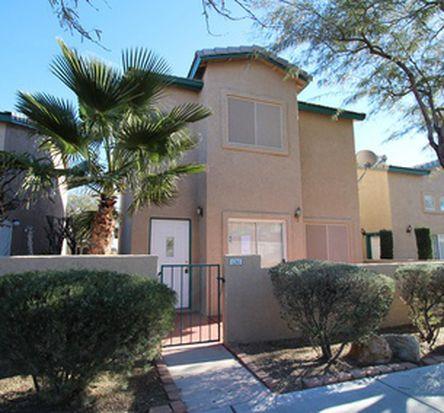 5265 Steinbrenner Ln, Las Vegas, NV 89118