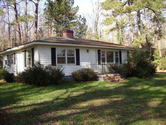 5579 Flower Hill Rd, Kenly, NC 27542