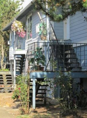 469 Hilltop Ave APT 8, Oregon City, OR 97045