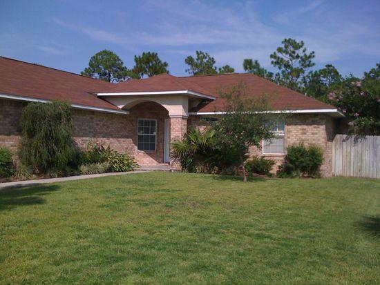 5065 Terra Lake Cir, Pensacola, FL 32507