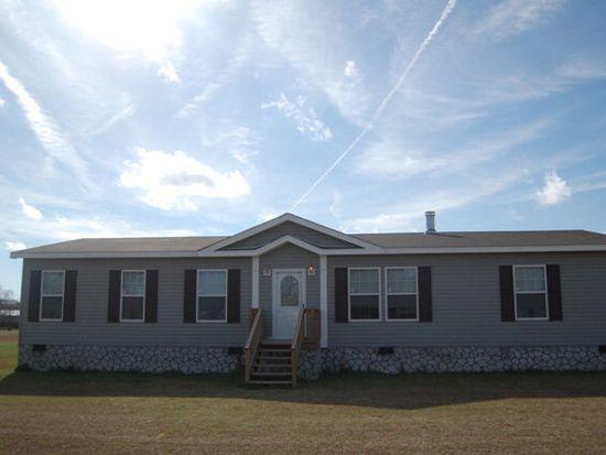 224 Maple Ridge Dr, Ray City, GA 31645