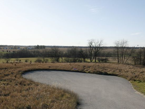 Lot 42 Fjords, North Liberty, IA 52317