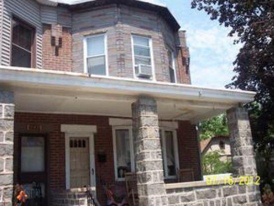6838 Algard St, Philadelphia, PA 19135