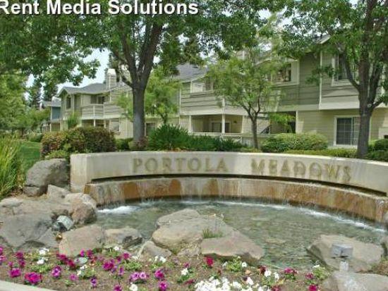 1149 Portola Meadows Rd APT 125, Livermore, CA 94551