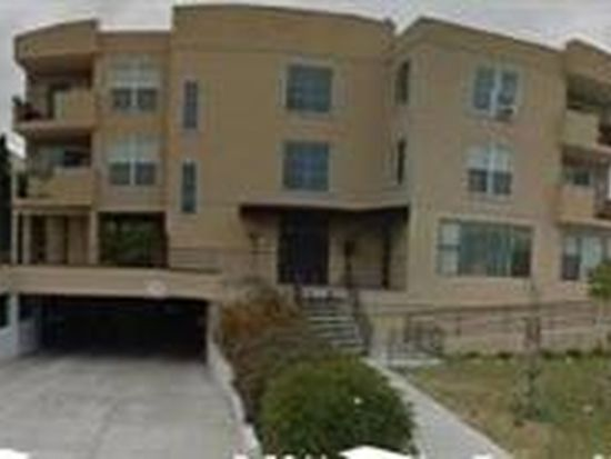 433 Tuolumne St STE 303, Vallejo, CA 94590