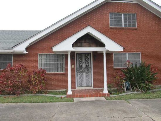 2131 General Collins Ave, New Orleans, LA 70114