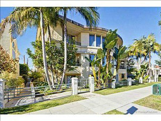 7754 Eads Ave, La Jolla, CA 92037