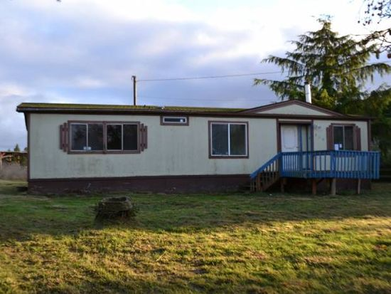 210 Mountain View Dr, Sequim, WA 98382