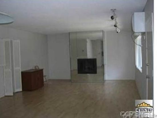 1632 Camden Ave APT 205, Los Angeles, CA 90025