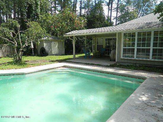 3090 Cortez Rd, Jacksonville, FL 32246